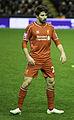 Fabio Borini v Arsenal 2014 (cropped).jpg
