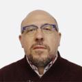 Fabio José Quetglas.png