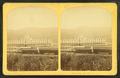Fabyan House, from Robert N. Dennis collection of stereoscopic views 5.png