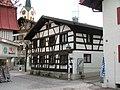 Fachwerkhaus - panoramio (15).jpg