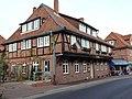 Fachwerkhaus in Hitzacker - panoramio.jpg