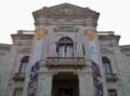 Faculdade de Ciências Médicas de Lisboa 2017-01-12.png