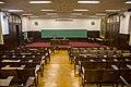 Faculdade de Direito da Universidade de São Paulo 2017 033.jpg
