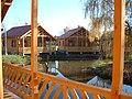 Faházak (az 5-s faházból fotózva) (houses, 5. house for) - panoramio.jpg