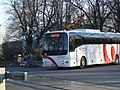 Fail bus - panoramio.jpg