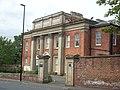 Fairbairn House, Leeds 02.jpg