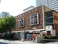 Fairfield Hotel, Croydon - geograph.org.uk - 1270425.jpg