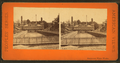 Fairmount Water Works, from Robert N. Dennis collection of stereoscopic views 2.png