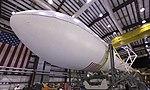 Falcon 9 integrado hangar TESS.jpg