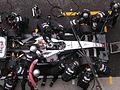Fale F1 Monza 2004 73.jpg