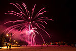 Fall Fireworks in Alaska 141023-F-QN515-013.jpg