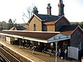 Falmer railway station.jpg