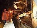 Falun Copper Mine 04.jpg