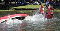 Family Day 13 Canoe 9198 (9938800203).jpg