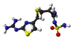 Famotidine-from-xtal-polymorph-A-3D-balls.png