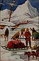 Famous explorers 1902 11.jpg