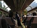 Fancy train to machu picchu.jpg