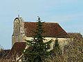 Fanlac église (4).JPG