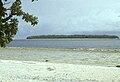 Fanna Island AKK.jpg