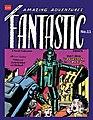 Fantastic Comics -11.jpg
