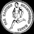 Far Eastern Championship Games logo.png