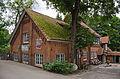 Farchauer Mühle.jpg