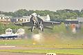 Farnborough Airshow (7570384250).jpg