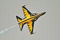 Farnborough Airshow 2012 (7570295786) (2).jpg