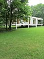 Farnsworth House (5923286071).jpg