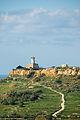 Faro@Għasri.jpg