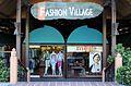 Fashion village.jpg