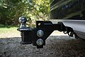 Fastway e2 Weight Distribution and Sway Control Trailer Tow Hitch (27189607617).jpg
