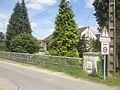 Favières - panoramio.jpg