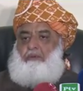 FazlulRahman (cropped).png