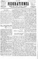 Federațiunea 1870-01-07, nr. 3.pdf