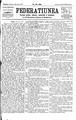 Federațiunea 1871-06-06, nr. 61.pdf