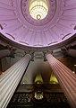 Federal Hall 4.jpg