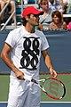 Federer Ohio (2008) 3.jpg