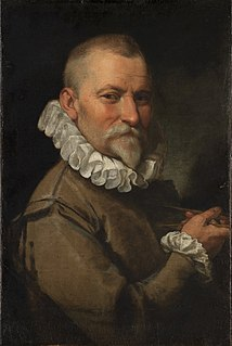 Domenico Fontana