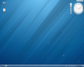 Fedora 18 KDE.png
