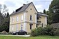 Feldkirchen Glanhofen Gallinblick 4 ehem Pfarrhof 15092012 777.jpg