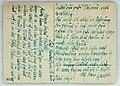 Feldpost von Hans 1944-10-18d 2.JPG
