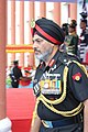 Felicitation Ceremony Southern Command Indian Army 2017- 83.jpg