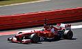 Felipe Massa Ferrari 2013 Silverstone F1 Test 005.jpg