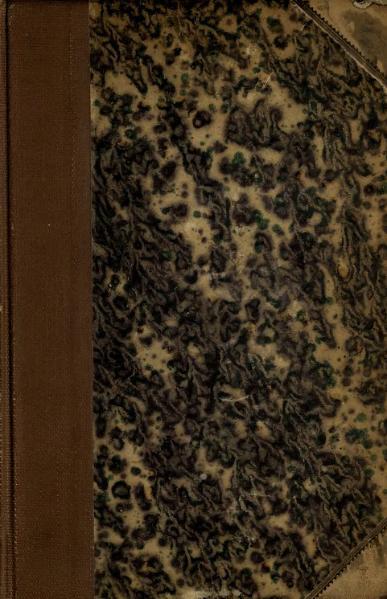 File:Female Prose Writers of America.djvu