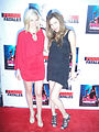 Femme Fatales Red Carpet - Nikki Griffin and Jennifer Roa 3.jpg