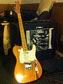 Fender Telecaster (c.1980, blonde).jpg