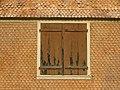 Fensterladen - panoramio (1).jpg