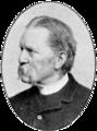 Ferdinand Julius Fagerlin - from Svenskt Porträttgalleri XX.png