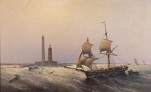 Ferdinand Victor Perrot - Phare de Gatteville.jpg